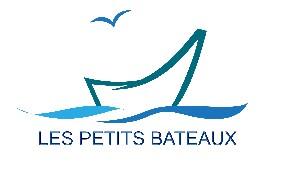 les petits bateaux BRUXELLES