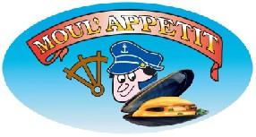 Moul'Appétit WINENNE