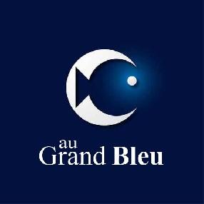 Au Grand Bleu BEAURAING